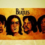 Beatles1_card