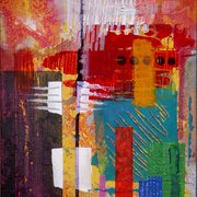 Abstract_wtc_card