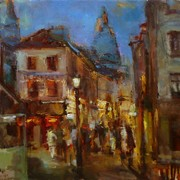 Monmartre_card