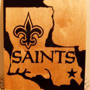 Saints1_card