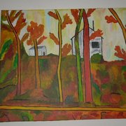 Autumn_leaves_card