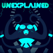 Unexplained_card