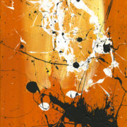 Tableaux_orange_card