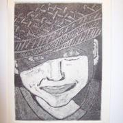 Boy_in_sunhat_card