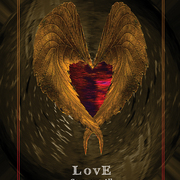 Artfulwhiz_love-2_card