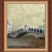 Fotosketcher_-_ponte2_card