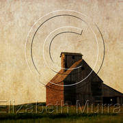Barn_3_copy_card