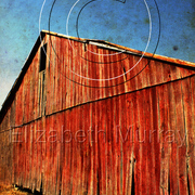 Indiana_barn_copy_card