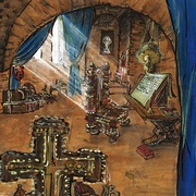 Monk_s_room_in_jerusalem_card
