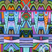 Colorful_abstract_card