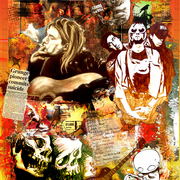 Cobain-mural-4_card