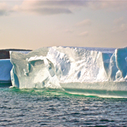 Disappearing_iceberg__saint_anthony_newfoundland__jpg_card
