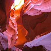 Red_waves__lower_antelope_canyon__lake_powell_navajo_tribal_park__az_card