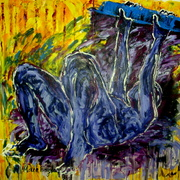 5_kara_delik_2011__acryl_on_canvas_150x150_cm_card