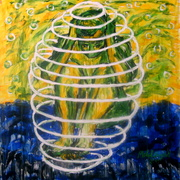 4_kiralik_koza_2011__acryl_on_canvas_150x150_cm_card