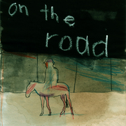 On-the-road_card