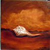 Shell_ii_thumb