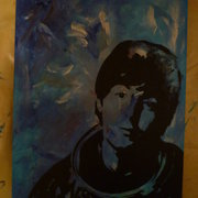 Paul_mccartney_by_grafietstift-d4e4n4l_card