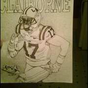 Mo_claiborne_done_card