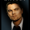 Gatsby-poster_thumb