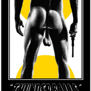 Thunderballsthumb_card