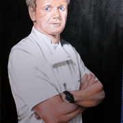 Gordon_ramsay_card