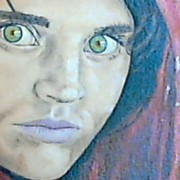 Sharbat-gula_11-11-11_finished_close_up_card