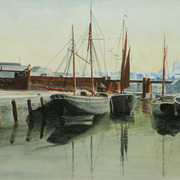 Newport_harbor1_card