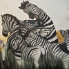 Zebras_in_the_wild__thumb