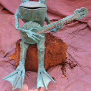 Little_jimbo_copper_frog_banjo_playing_frog_by_beau_smith_11-2011_card