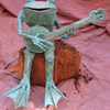 Little_jimbo_copper_frog_banjo_playing_frog_by_beau_smith_11-2011_thumb