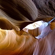 Mystic_scoop__lower_antelope_canyon__lake_powell_navajo_tribal_park__az_card