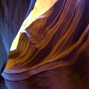 Hiding_place__lower_antelope_canyon__lake_powell_navajo_tribal_park__az_card