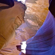 Chief_bear_claw__lower_antelope_canyon__lake_powell_navajo_tribal_park__az_card