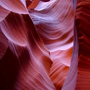 Unfolding__lower_antelope_canyon__lake_powell_navajo_tribal_park__az_card
