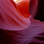 Resting_place__lower_antelope_canyon__lake_powell_navajo_tribal_park__az_card