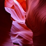 Diving_ribbons__lower_antelope_canyon__lake_powell_navajo_tribal_park__az_card