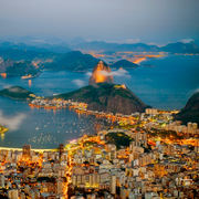 Riodejaneiro-3_card