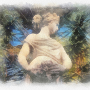 Statue_in_the_park_2_card