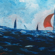 Sails_002_card
