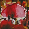 Poppies_30x40__thumb