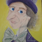 Willywonka_card