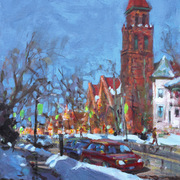 Cold_morning_in_elmwood_ave_2_card