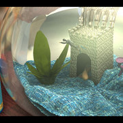 3d-fishtank_card