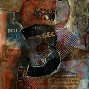 Mixed-media_card