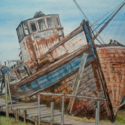 110417_-_abandoned_boat_-_cp_card