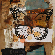 Art-collage-mixed-media-butterfly_card