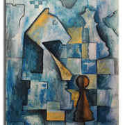 Blue_chesse_card