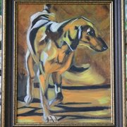 Hound_dog_card
