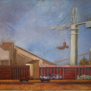 West_point_train_yard_card